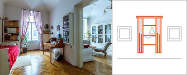 25 façons d'agrandir une petite chambre