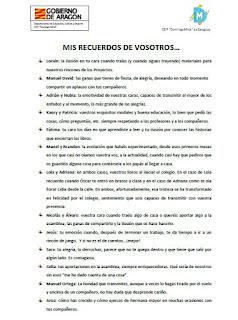 https://dl.dropboxusercontent.com/u/24357400/Pagina_Web_Colegio/Mayo/Mis_Recuerdos_Del_Alumnado.pdf