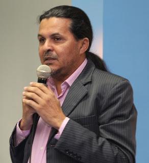 Nome de Radiovaldo Costa cresce na disputa por uma vaga na Assembleia Legislativa da Bahia
