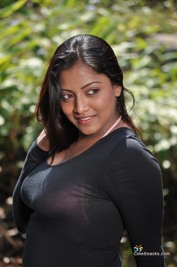 Hot Actress Tamil Dirty Girls-7671