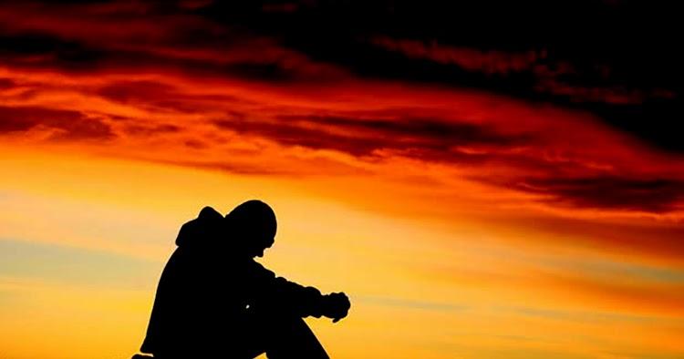 10 Perkara Yang Dapat Menyebabkan Seorang Muslim Keluar Dari Agamanya
