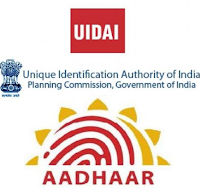 UIDAI AADHAAR Jobs Recruitment 2018 for 02 Section Officer, Assistant Section Officer Vacancies
