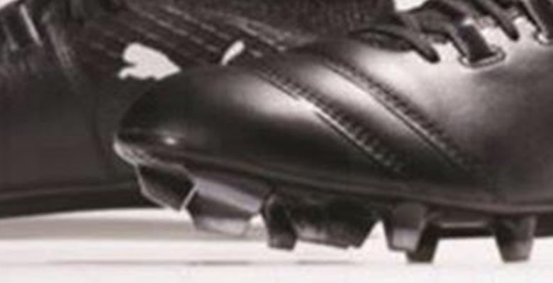 One Noires Fr Fuite 20172018 Chaussures Headlines Puma Des Footy HBpnfwZqW