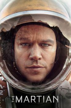 Marte Misión Rescate Pelicula Completa HD 720p [MEGA] [LATINO]