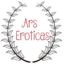 Ars Eroticas