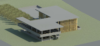 download-autocad-cad-dwg-file-disco-bar-nightclub
