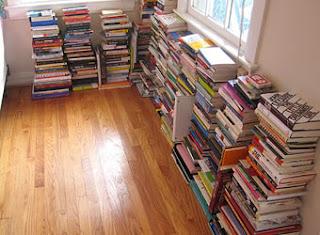 افضل المنصات المجانية لبيع الكتب