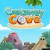 Castaway Cove v1.5.1