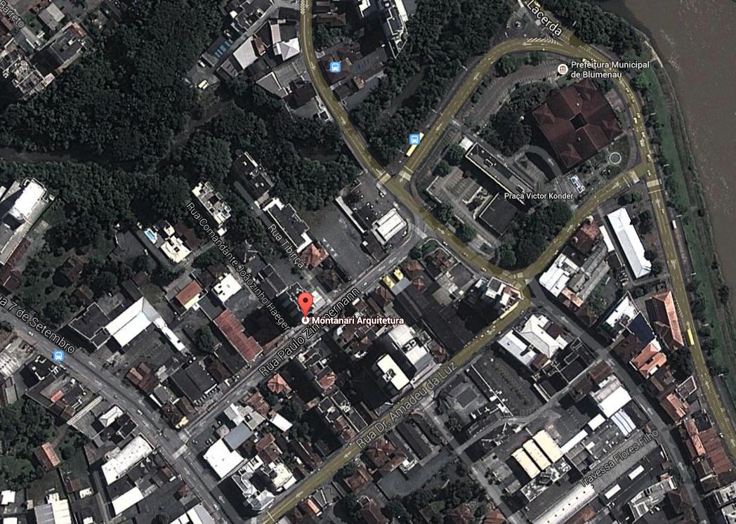 https://www.google.com.br/maps/place/Montanari+Arquitetura/@-26.9150503,-49.0707135,18z/data=!4m2!3m1!1s0x94df18c536f482ff:0x5910109c499eb496