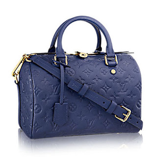 [Image: Louis-Vuitton-Monogram-Empreinte-Speedy-...M40792.jpg]