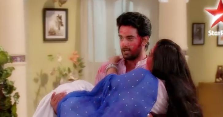 Veera 30 april 2014 full episode : Saraswatichandra 30 september