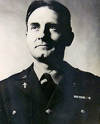 Father Emil Kapaun
