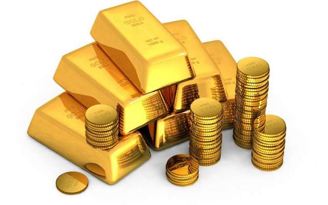 هبوط سعر الذهب في سورية لأدنى مستوى له خلال عام ونصف