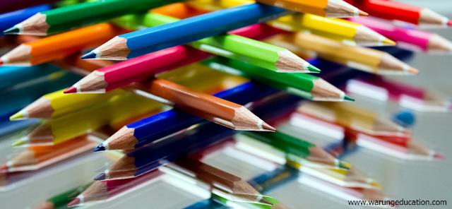 Download soal latihan uas/ pas kelas 1 sd/ mi tema 2 semester 1 kurikulum 2013/ kurtilas/ k 13 th. 2017 2018 edisi revisi plus kunci jawaban