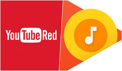 google-play-youtube-red