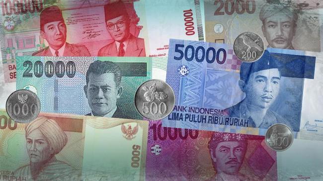 Ini Bank yang Memberi Bunga Deposito Tertinggi di Indonesia