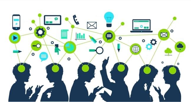 أنواع طرق وأساليب التدريس الحديثة