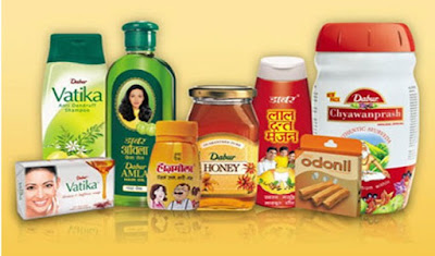 dabur-joins-hands-with-ndmc-to-fight-dengue
