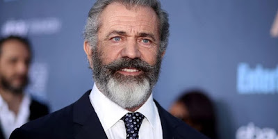 warner-bros-wants-mel-gibson-to-direct-suicide-squad-sequel