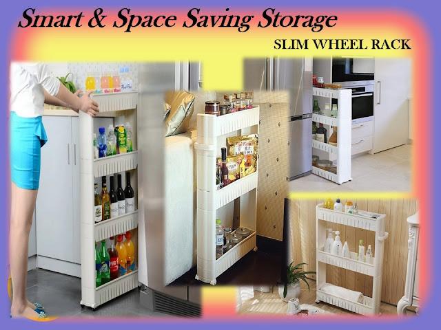 http://kongxie.blogspot.my/2017/06/idea-best-untuk-jimat-ruang-dapur.html