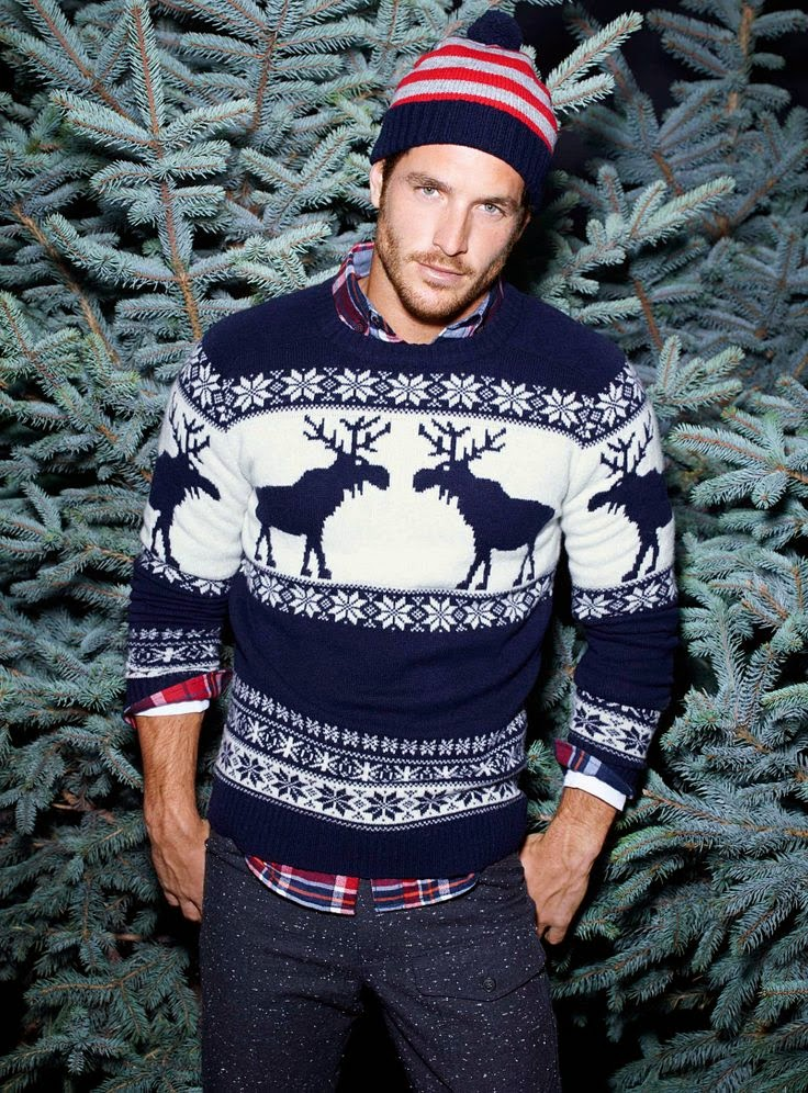 Winter-Mens-Sweater-And-Jarsi-Collection-Mens-Winter-StyleWinter-Mens-Sweater-And-Jarsi-Collection-Mens-Winter-Style