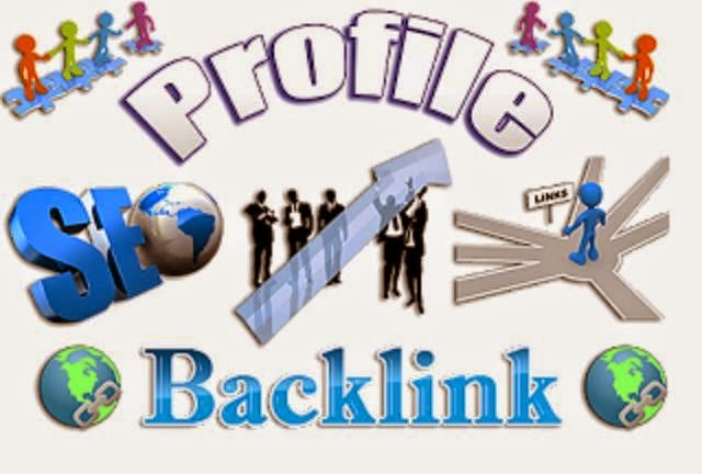 top best free high page rank profile creation sites list 2015