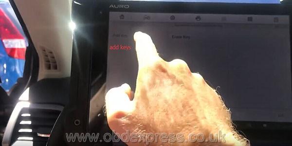 otosys-im600-ford-fusion-2014-12