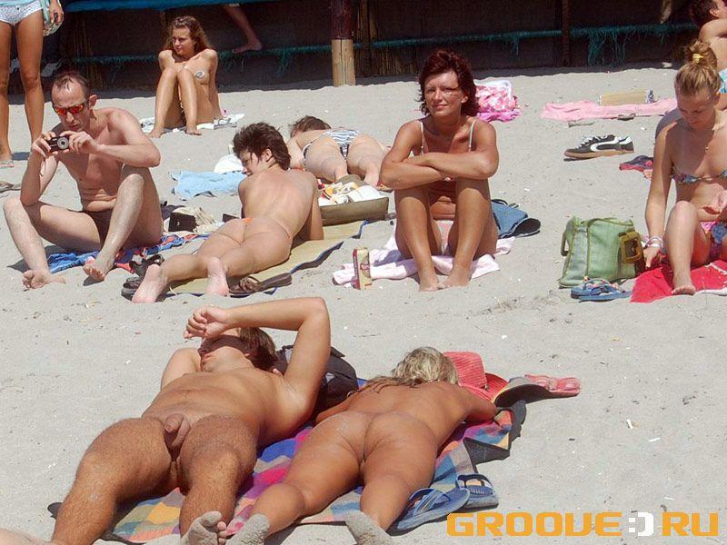 Ass, Praias de nudismo com sexo tits mmmm