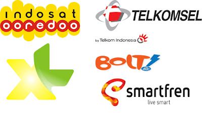 Tips Menemukan Agen Kios Pulsa Bandung Selatan