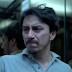 [Reseña cine] Trastornos del sueño: El desesperanzador refugio familiar