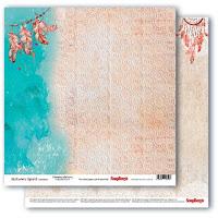 http://kolorowyjarmark.pl/pl/p/Dwustronny-papier-30x30-cm-Scrapberrys-Natures-Spirit-Dreamcatchers/8201