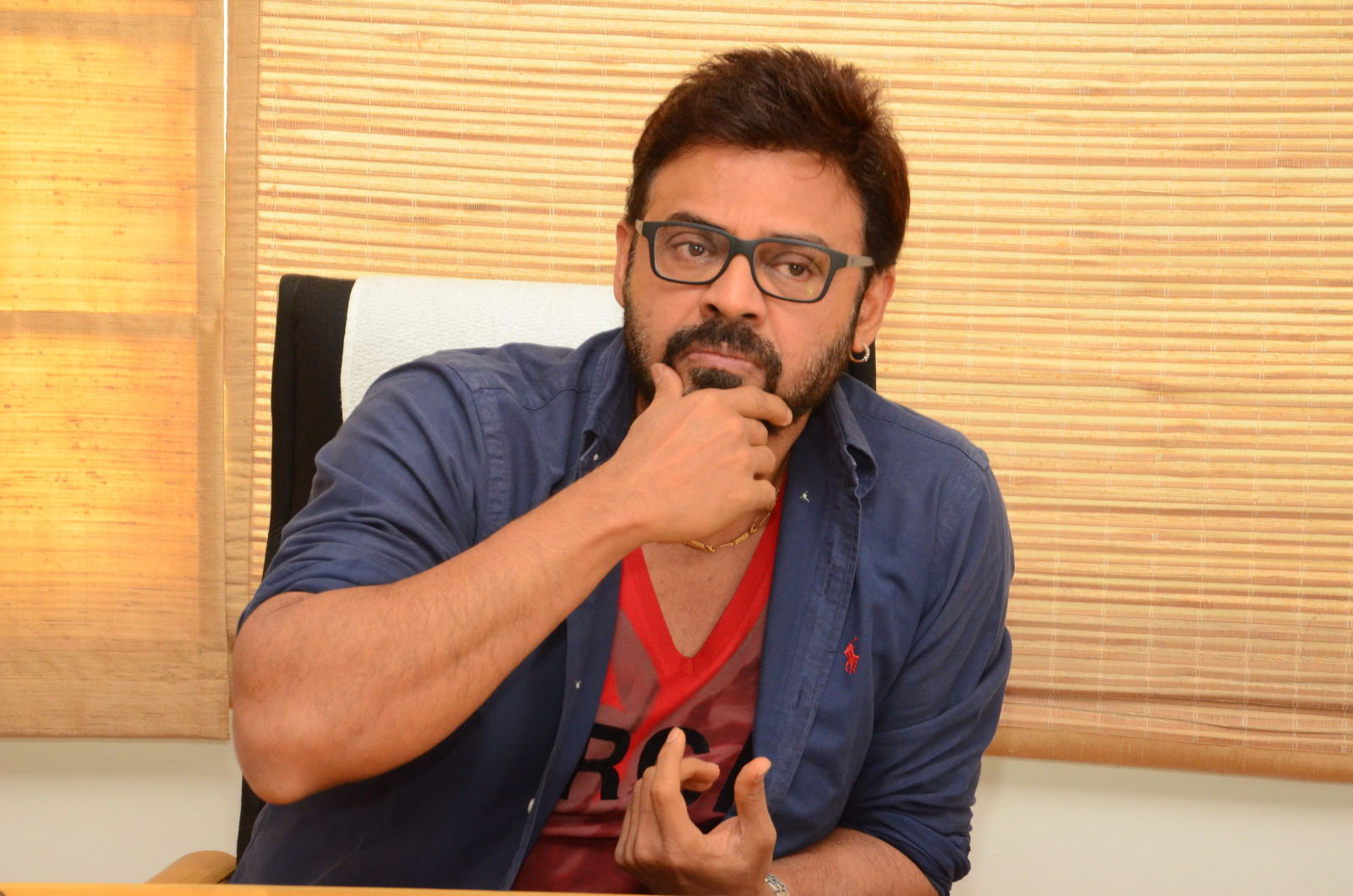 Venkatesh stylish photos gallery-HQ-Photo-3