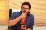 Venkatesh stylish photos gallery-thumbnail-3