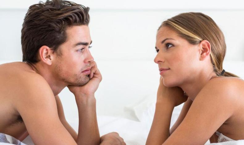 να σας γνωρίσω ερωτήσεις για dating