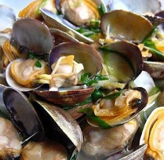 polenta-merluzzo-vongole-ricettae.blogspot.com