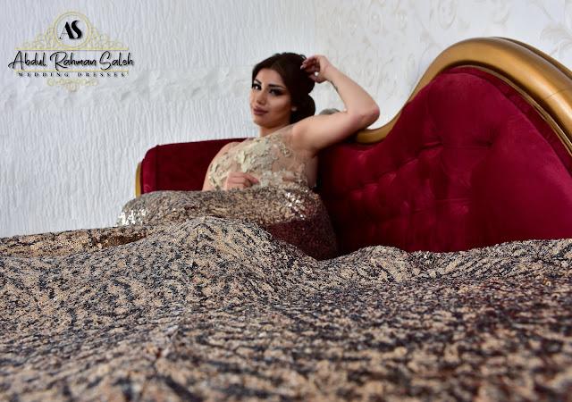 www.abdulrahmansaleh.com