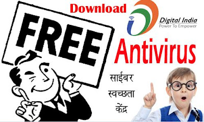 Free Antivirus for PC for Mobile
