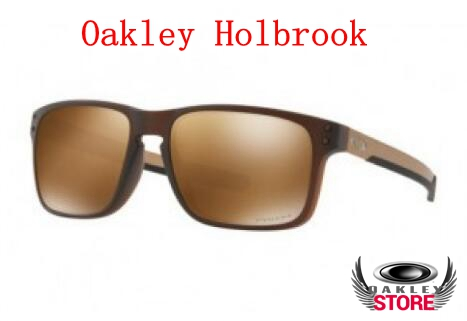Cheap Oakley Holbrook Sunglasses