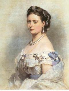 60-Princesa-Victoria_Adelaide_Mary_Louisa