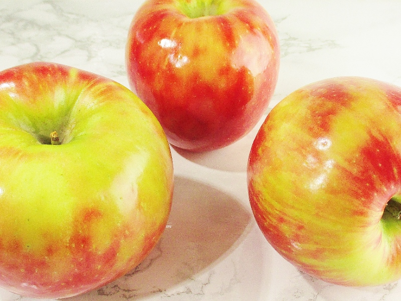 apples-9