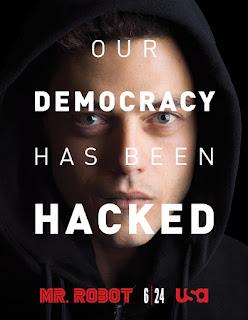 Kumpulan-Film-Hacker-Terbaik-Dan-Tepopuler
