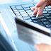 Nederland in Europese voorhoede als het gaat om online bankieren