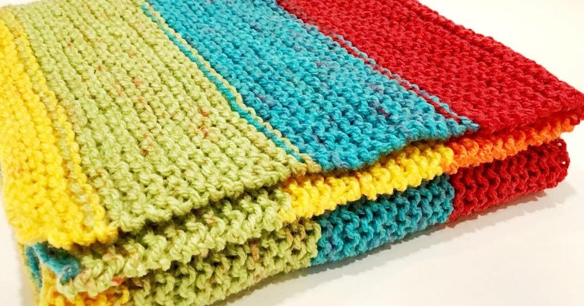 Project Linus Knitting Patterns Choice Image Knitting Patterns
