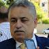 Robert desafia que promotor aponte 'Ali Babá e 40 ladrões'