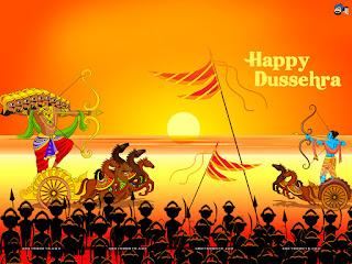 Happy-Dussehra-Images