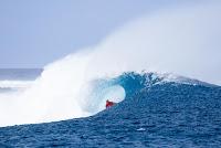 38 Kelly Slater Outerknown Fiji Pro foto WSL Ed Sloane