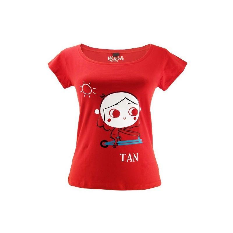 https://kechulada.com/camisetas-bicicleta-para-dos/116-1538-bici-para-dos-mama.html#/12-talla-s/32-color_de_la_camiseta-roja