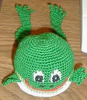 http://www.allcrafts.net/crochetsewingcrafts.htm?url=web.archive.org/web/20120103200443/http://barney.gonzaga.edu/~aburton/froghack.html