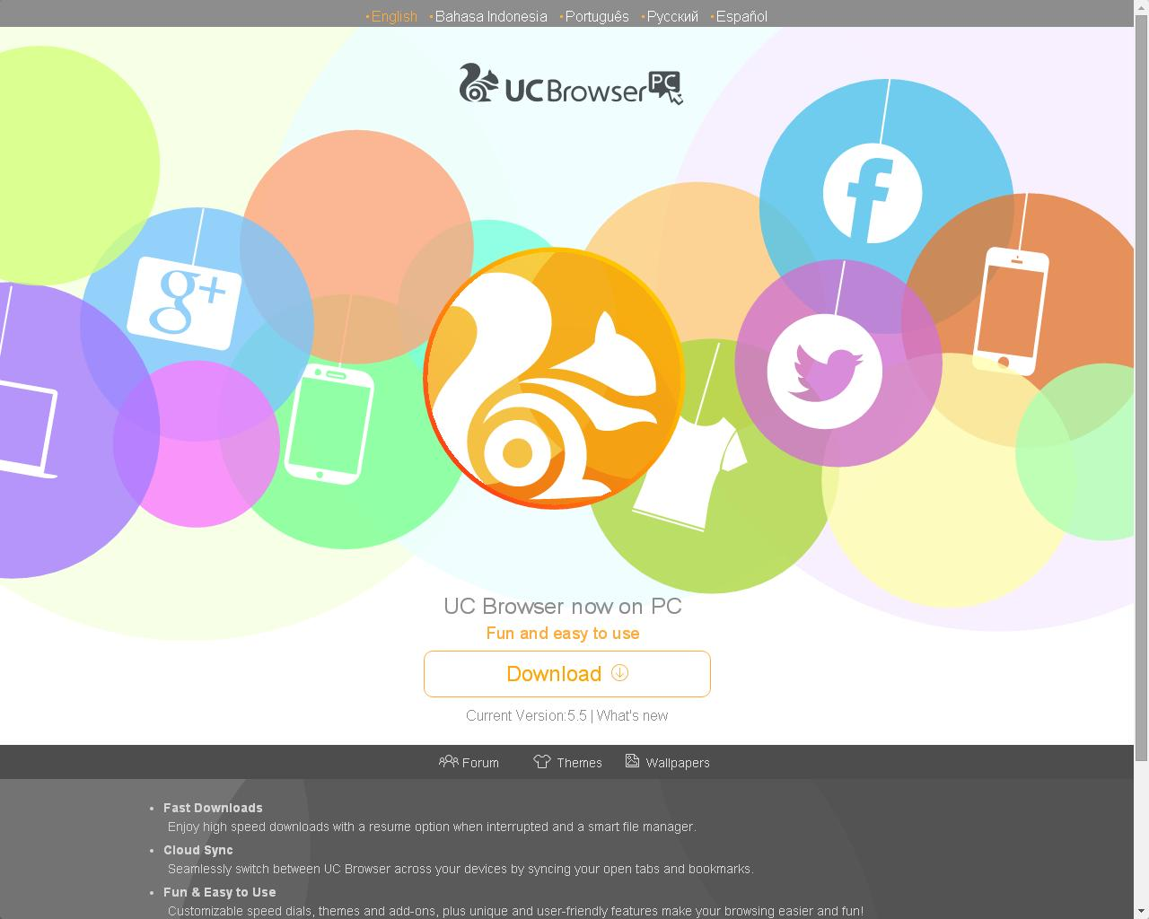 T Online Browser Windows 8