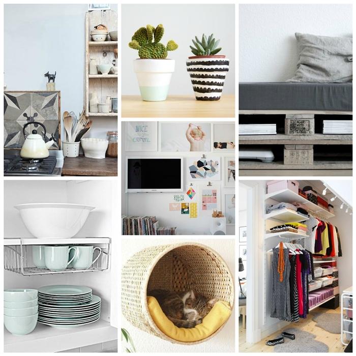 Soluzioni cucine piccoli spazi beautiful cucine spazi for Soluzioni per piccoli spazi